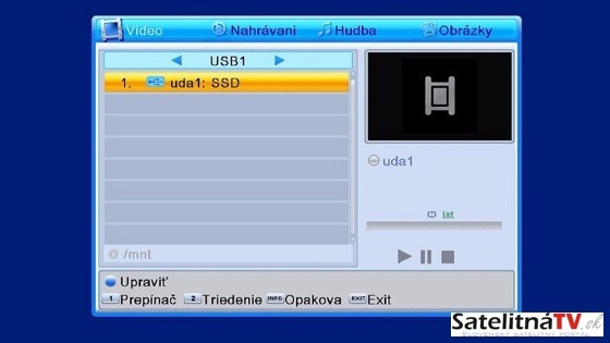 Bensat_150_HD12