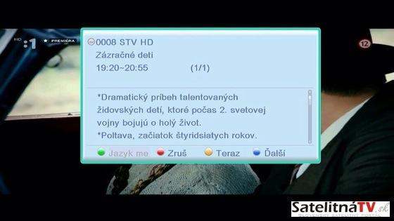 Bensat_150_HD15