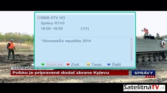 Bensat_150_HD4