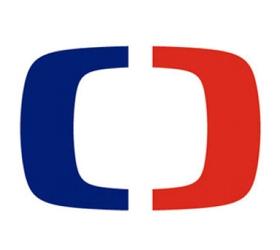 ČT so špeciálnou HbbTV aplikáciou k MS v hokeji, vyskúšali sme si ju [video]