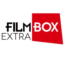 Maďarská UPC Direct rozšírila ponuku o FilmBox Extra