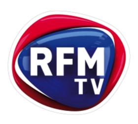 Hudobný kanál MCM Pop skončil na satelite ASTRA a u vybraných operátorov, nahradil ho RFM TV