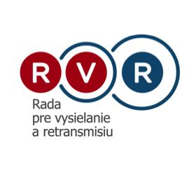 Rada vyhovela desiatim žiadostiam rádií o výnimky na kvóty pre slovenské hudobné diela