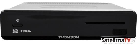 thomson_ths8133