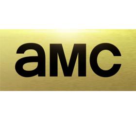 Filmový kanál AMC v ponuke českej DIGI TV