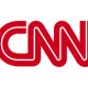 cnn_int