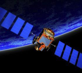 UPC DTH si zabezpečila už kapacitu na novom satelite Thor 7