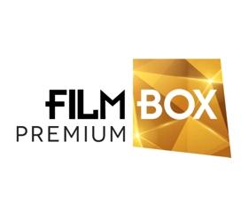 FilmBox Extra skončil, nahradil ho FilmBox Premium