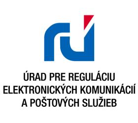 RÚ dal povolenie na príležitostnú rozhlasovú stanicu počas Leteckých dní SIAF