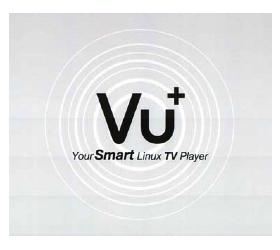 VU+ SOLO 4K – nový prijímač s podporou príjmu Ultra HD