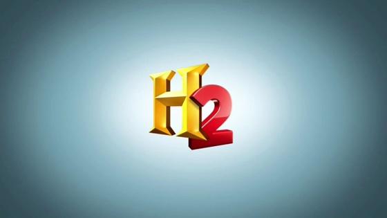 H2 HD-3122014-830 1