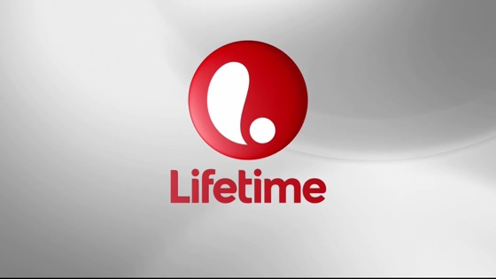 Lifetime HD-3122014-915 1
