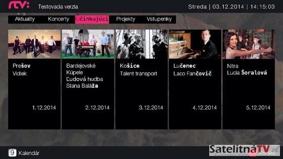 RTVS_HbbTV4
