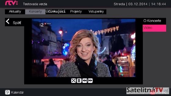 RTVS_HbbTV6