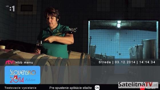 RTVS_hbbTV1