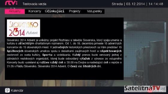 RTVS_hbbTV2