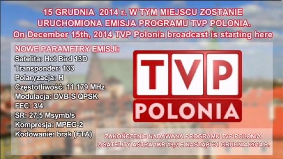 TVP POLONIA-10122014-950