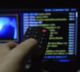 Odštartoval nekódovaný kanál Hip Hop TV (13°E)