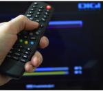 remote_digi