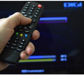 Telekom testuje pre českú DIGI TV programy Sport1 HD, Slovak Sport.TV 1 a Nova Cinema