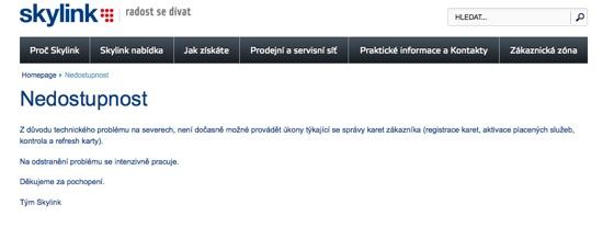 skylink_prob1