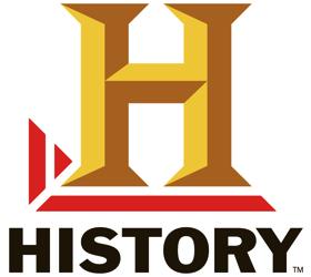 SATRO vyradil zo svojej ponuky kanál History v SD a HD kvalite