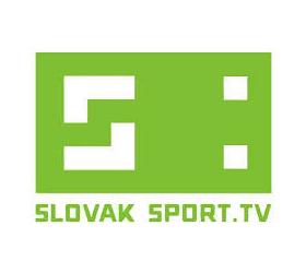 Telekom vyradí športový program Slovak Sport.TV2 z ponuky Magio TV, Magio Sat a novej DIGI TV
