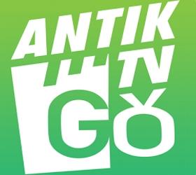 ANTIK TV GO s možnosťou zmeny poradia kanálov a voľby kvality streamu [video]