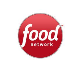 Food Network od septembra už aj v českom jazyku