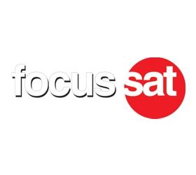 Platforma Focus Sat dostala polročný zákaz vysielania v Moldavsku za nízku kvalitu poskytovaných služieb