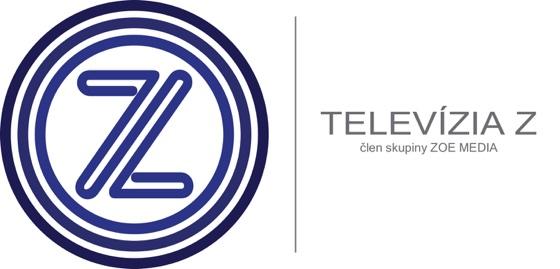 logo_televiziaZ_CMYK nadpis pravo