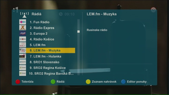 ANTIK_rusinske_radia1_1