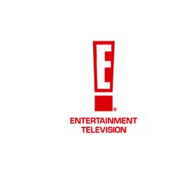 Skylink rozšíri svoju ponuku o nový program E! Entertainment TV