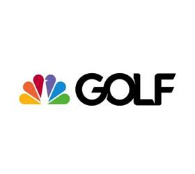 Golf Channel rozšíri ponuku českej DIGI TV, od septembra