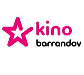 Kino Barrandov rozširuje ponuku satelitnej platformy Skylink