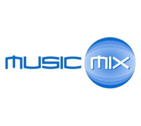 DIGI TV dnes vyradila z ponuky hudobný kanál MusicMix, ten ukončil vysielanie