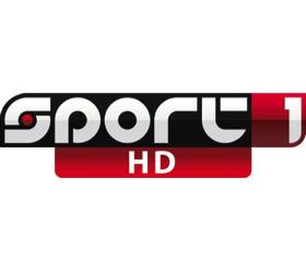 UPC zaraďuje do ponuky Sport1 HD