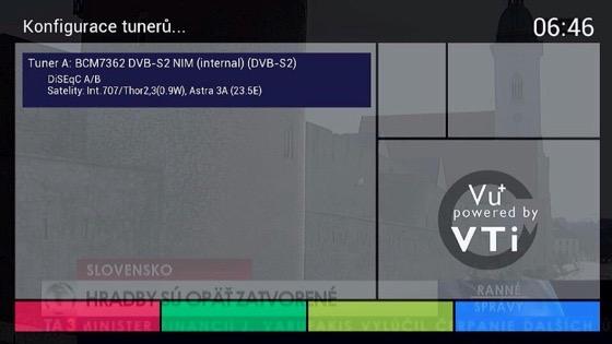 vu_zero_m6