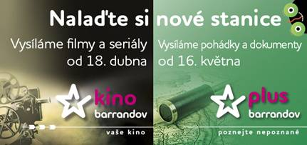 barrandov_kanaly