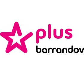 Barrandov Plus na satelite Astra 3B už aj v štandardnom rozlíšení