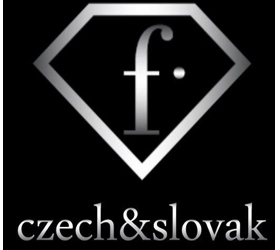 Česko-slovenská verzia Fashion TV v ponuke SmartTVBoxu a ANTIK TV GO