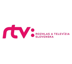 Prvé dekódovacie karty RTVS už dorazili svojim majiteľom