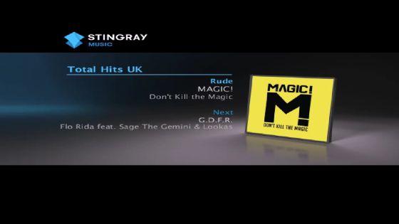 stingray_music_total_hits