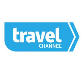 freeSAT zmenil parametre kanálu Travel Channel HD, treba si preladiť