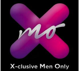 Telekom rozšíril digitálnu televíziu Magio o nový erotický kanál XMO