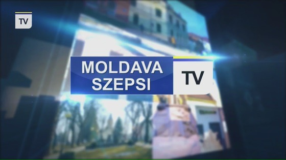 Moldava_TV_screen1