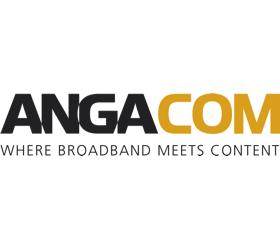 Na tohtoročnej výstave ANGA COM bude viac ako 440 vystavovateľov z 35 krajín sveta