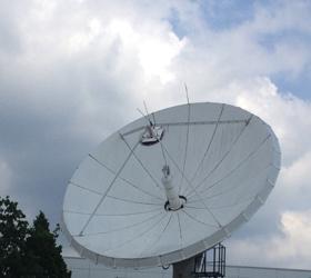 Towercom spúšťa novú bezplatnú satelitnú platformu Voľná telka