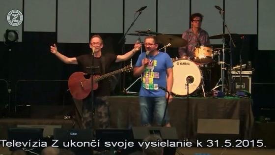 televizia_z1
