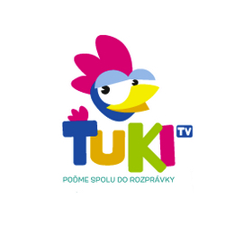 tuki_tv_logo